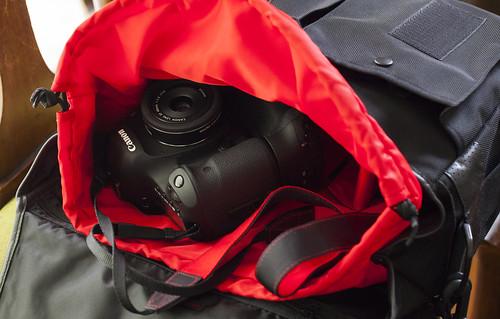 EF40mm F2.8 STM_01