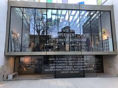 Arles: Fondation Vincent van Gogh