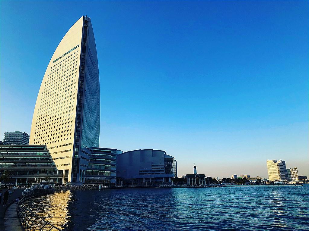 20171203_Shinagawa_to_Yokohama_LR (15)
