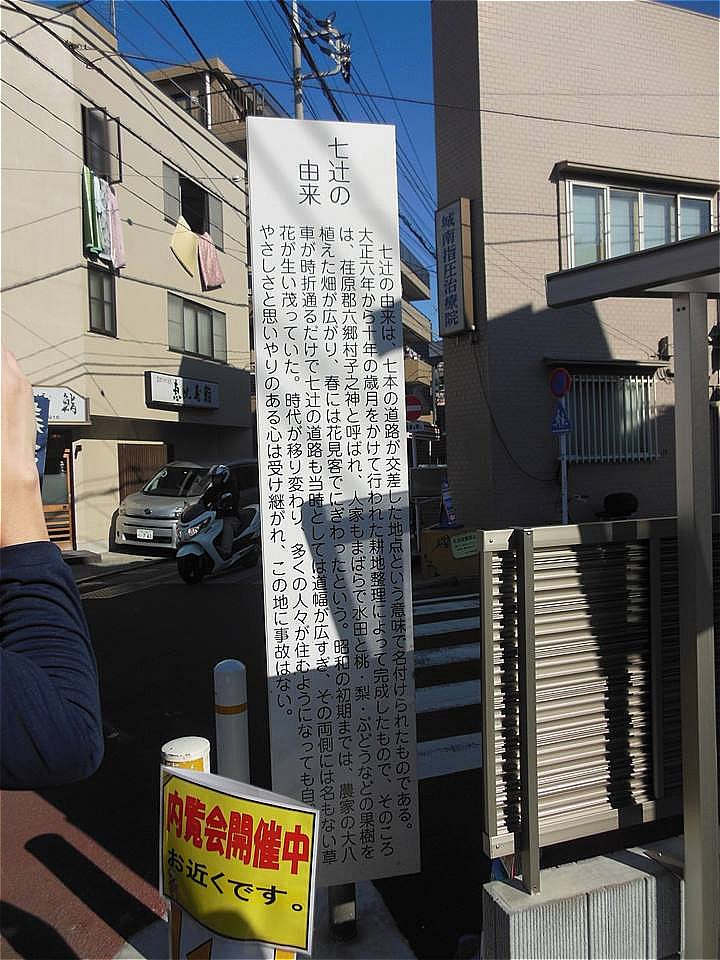 20171203_Shinagawa_to_Yokohama_LR (7)