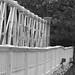 Bridge over the River Raritan