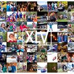 XLV Poster (45)