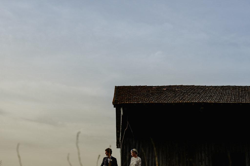 portugal_wedding_photographer_MF01