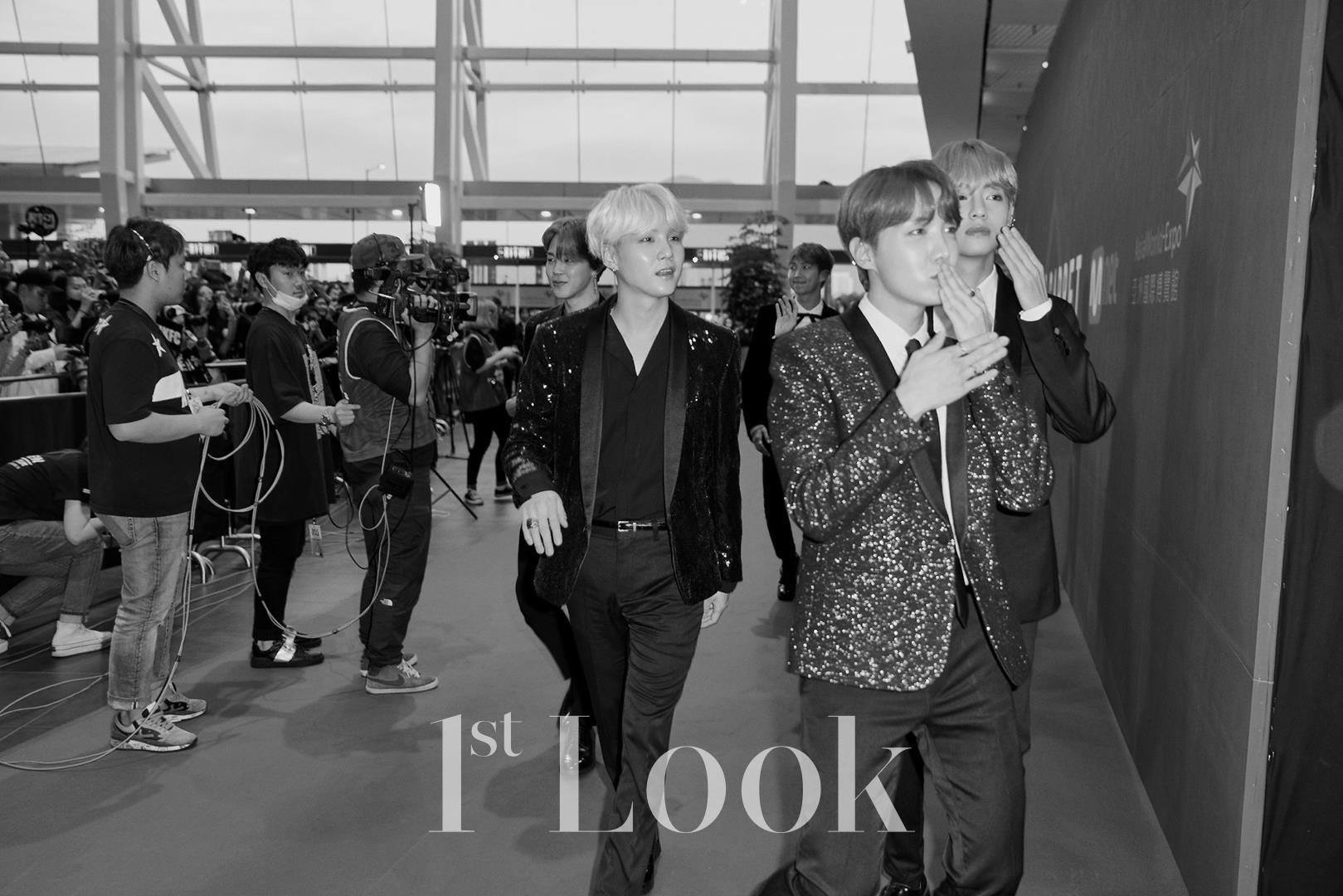 BTS 1stlook - 4