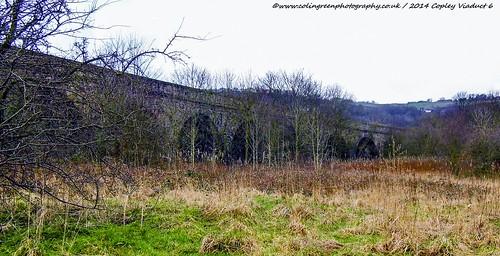 Copley Viaduct 2.