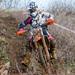 7D0Z2328 Rider No 204