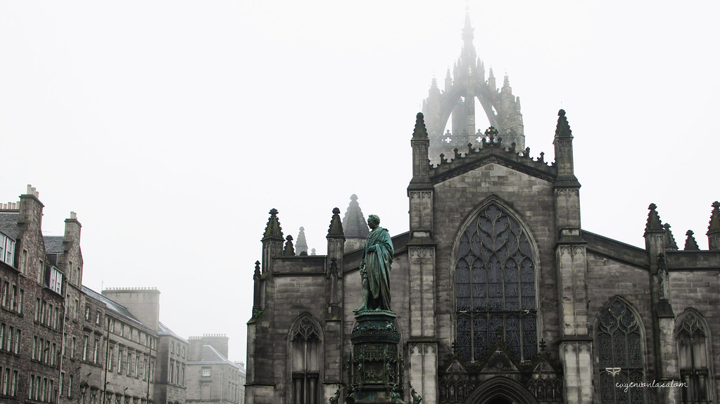 cheap hotels in Edinburgh city centre | cheapest Edinburgh