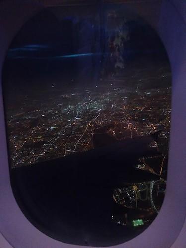 03_янв. Лондон 0