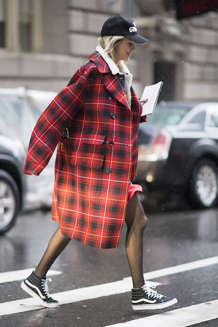 winter outfits street style inspiration trend style outfit 2018 inspo12