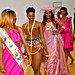 DSC_5623 HDR Miss Southern Africa UK Beauty Pageant Contest Botswana Ethnic Cultural Fashion at Oasis House Croydon Dec 2017