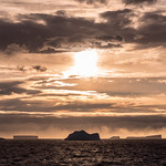 20. November 2017 - 9:04 - iceberg alley in the weddel sea