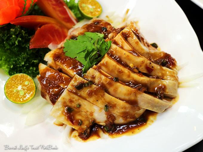 翁仔平價海鮮 wong-tzai-seafood (24)