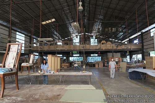 9_Philtranco Pampanga - JB Wood Factory