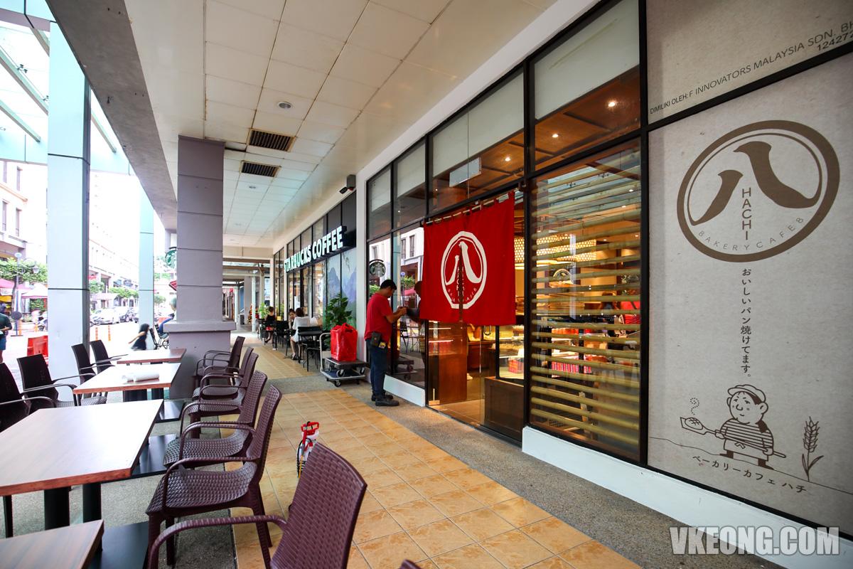Hachi-Japanese-Bakery-Plaza-Damas