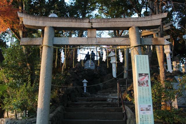 tamagawasengenjinja010