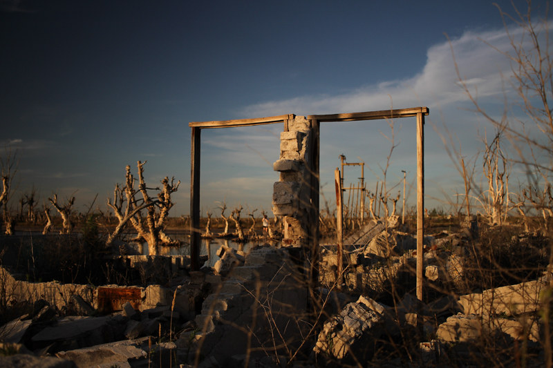 epecuen-800px-6665