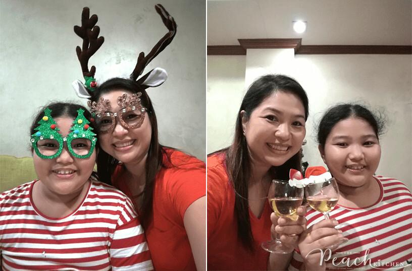 Christmas-2017-10