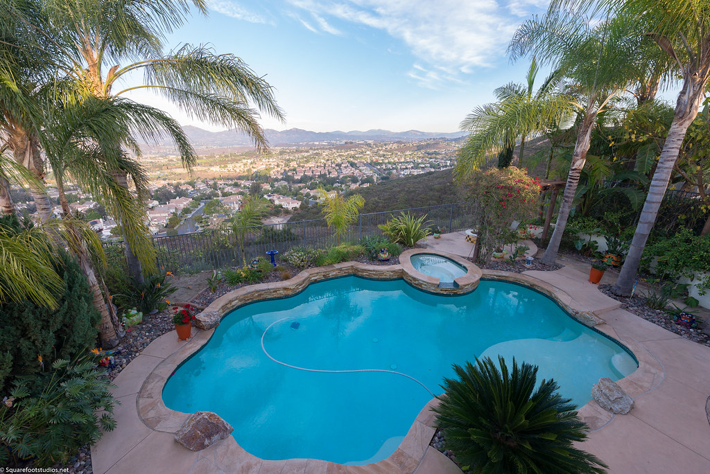 11611 Swan Lake Drive, Scripps Ranch, San Diego, CA 92131