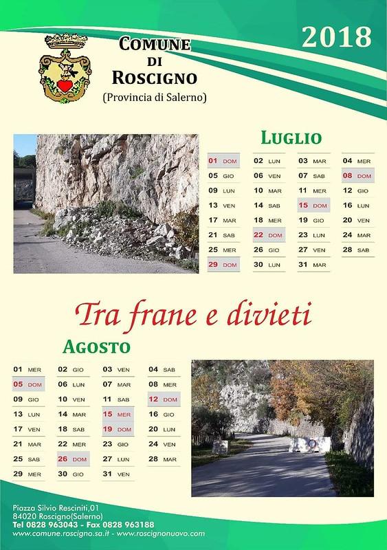 calendario roscigno 3