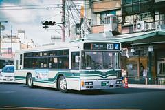ISUZU Cubic_KC-LV832L1_Kyoto200Ka74_1
