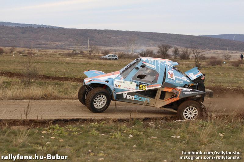 RallyFans.hu-10404