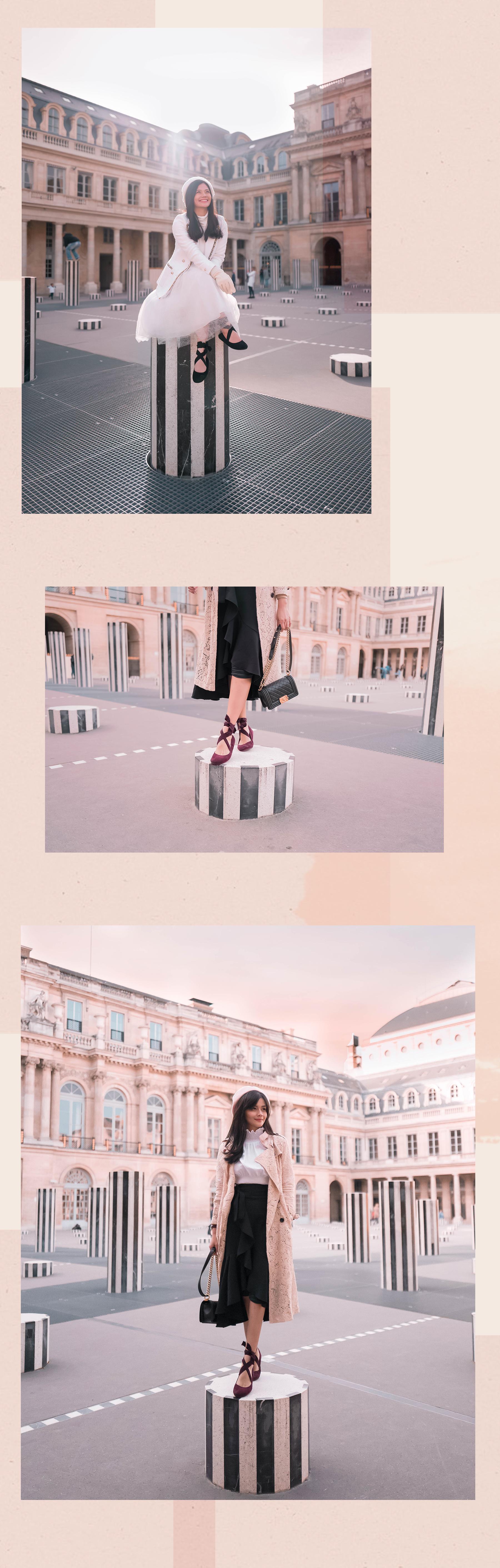 10. V&V - Paris 5