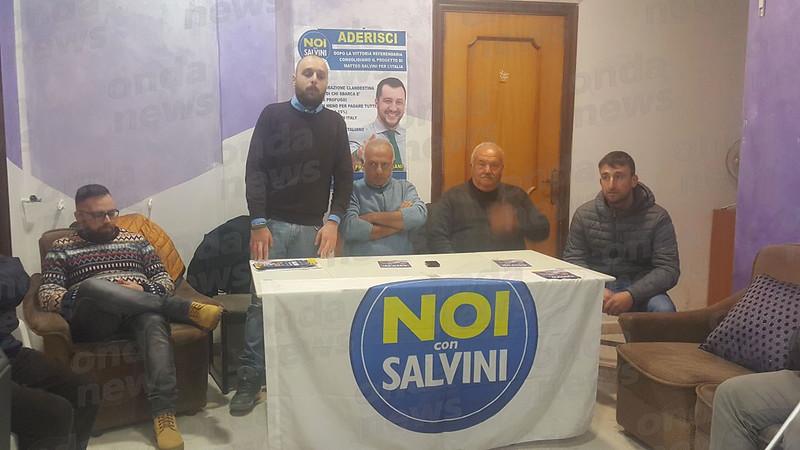 inaugurazione-sede-noi-con-salvini-san-rufo-1
