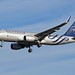 T7-MRD Heathrow 09-12-17