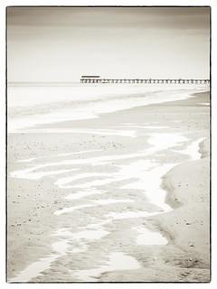 Judy Sara - Henley Beach