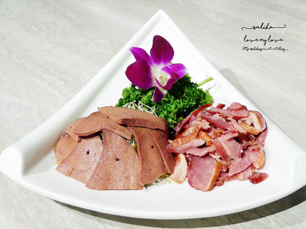宜蘭傳藝中心餐廳推薦手路菜中餐廳 (1)