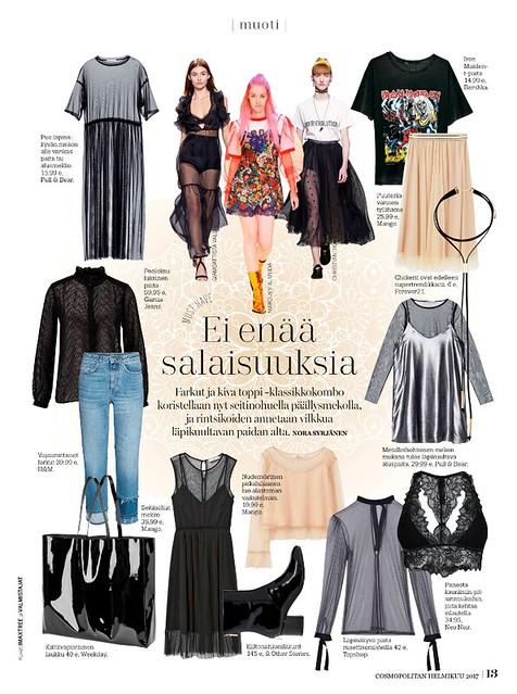 Cosmopolitan 01-2017 18.01 (1)