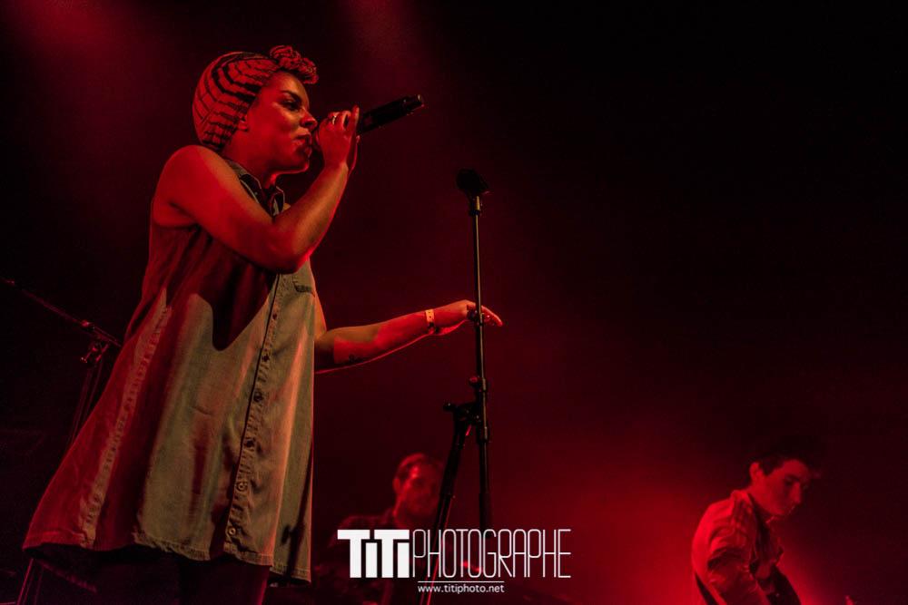 Roots Bakers-Grenoble-2017-Sylvain SABARD