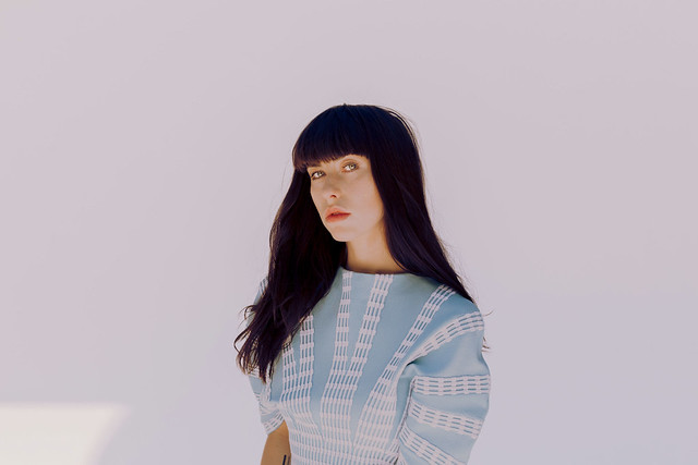 Kimbra (photo-credit-nick-spanos-photography)
