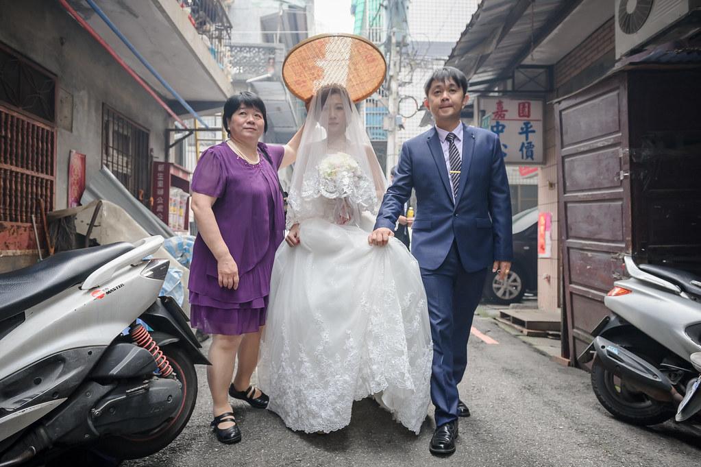 建鵬秀貞結婚-217