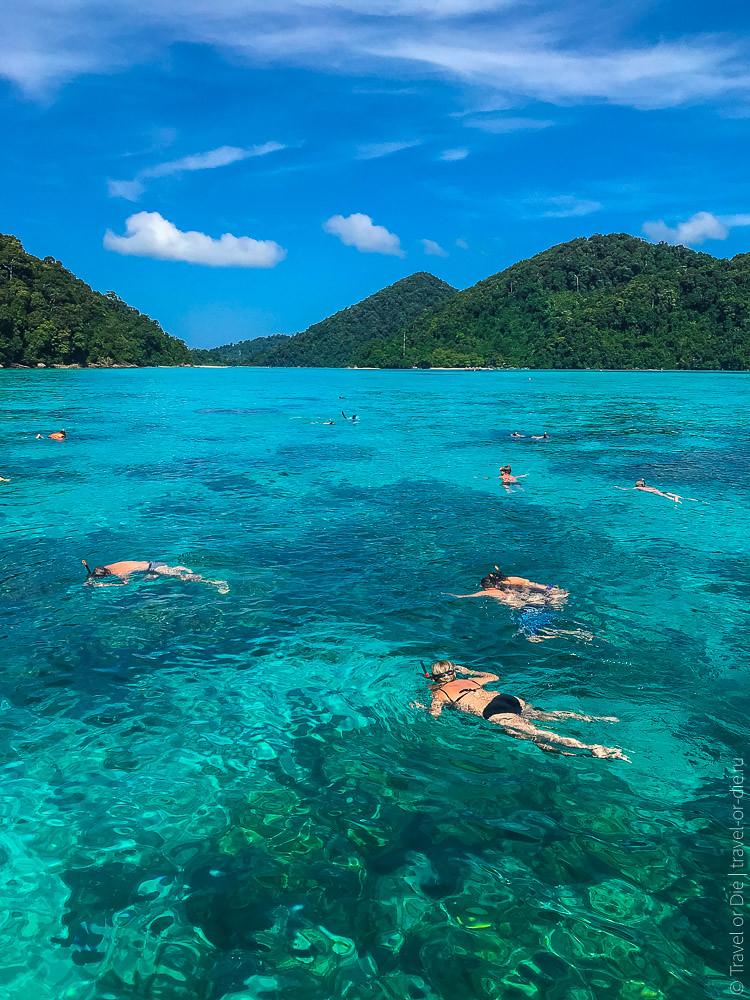 Surin-Islands-Остров-Сурин-Таиланд-4077