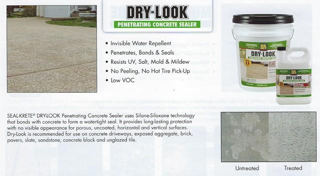 Garage Floor Coating & Concrete Staining