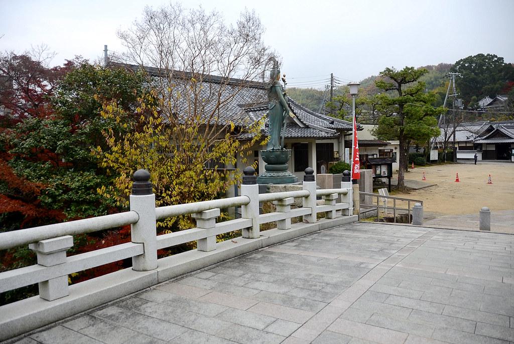 水間觀音寺