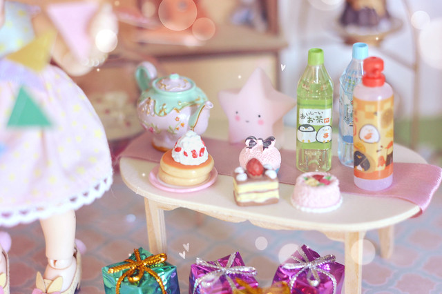 ☆ New Year ! ☆ [Pukifee Ante] p.5 - Page 5 38748619164_f425eabf77_z