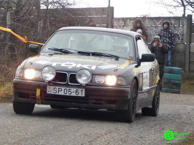 DSCN3335