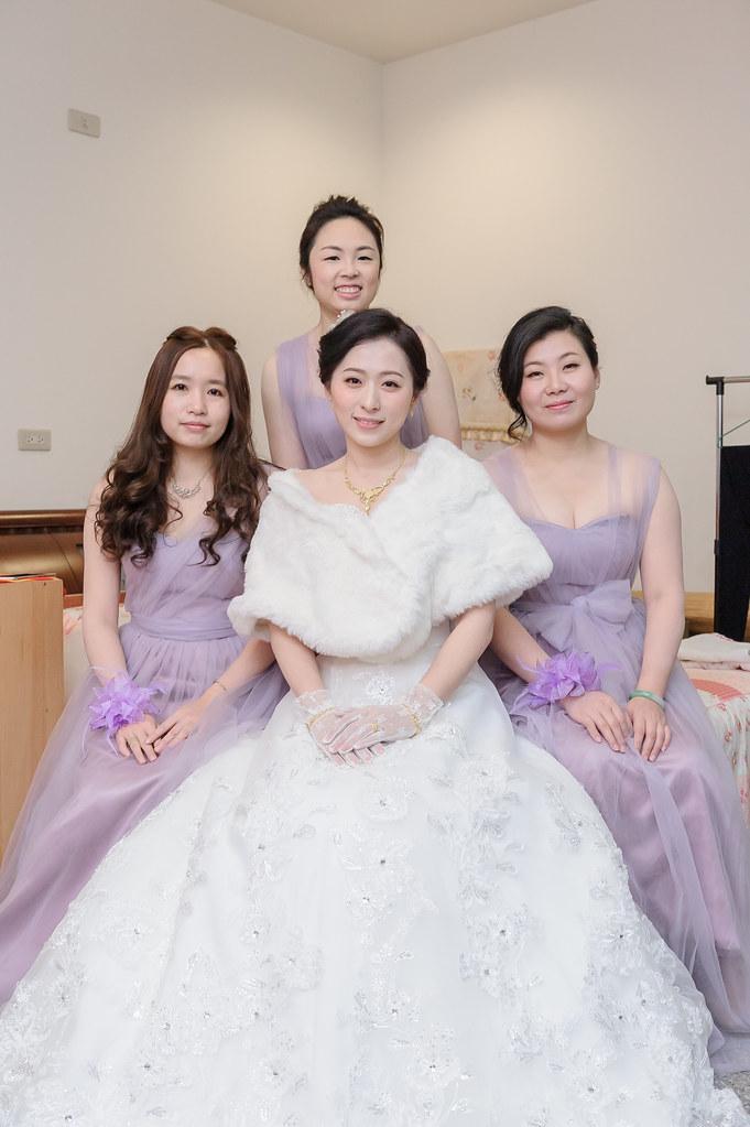 亮丞思涵結婚-60