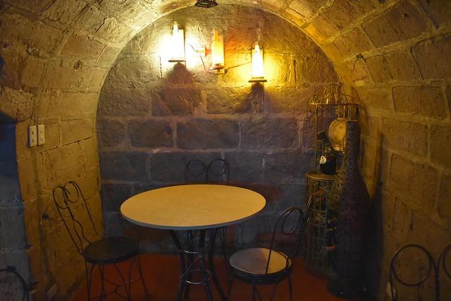 Cafe Apolonio