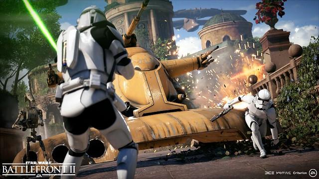 star-wars-battlefront-II (5)