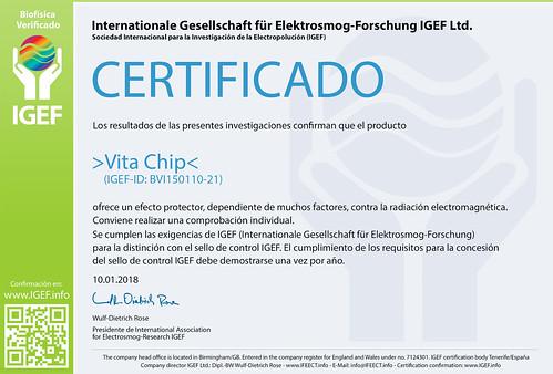 IGEF-Zertifikat-BVI-SP-2018