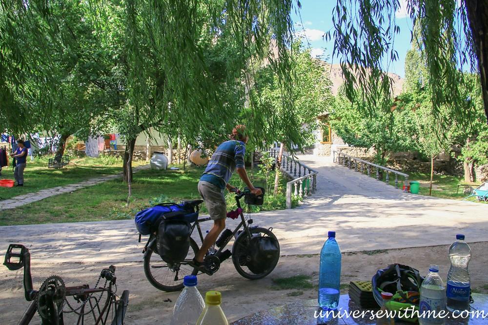Tajikistan_Afghanistan_Travel034