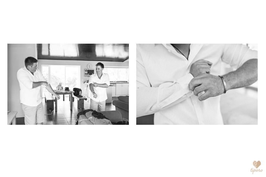black pearl wedding jewellerywedding portrait Rarotongadocumentary portraiture Rarotongabutterfly wedding gown broochwedding gownpre-wedding portraitswedding gown, bridal portrait, Rarotongagroom prep, documentarygroom prep, documentary