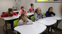 Kinderrechten in 1Bc