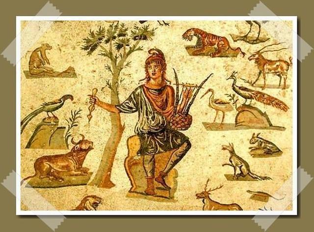 thracian-gods-goddesses