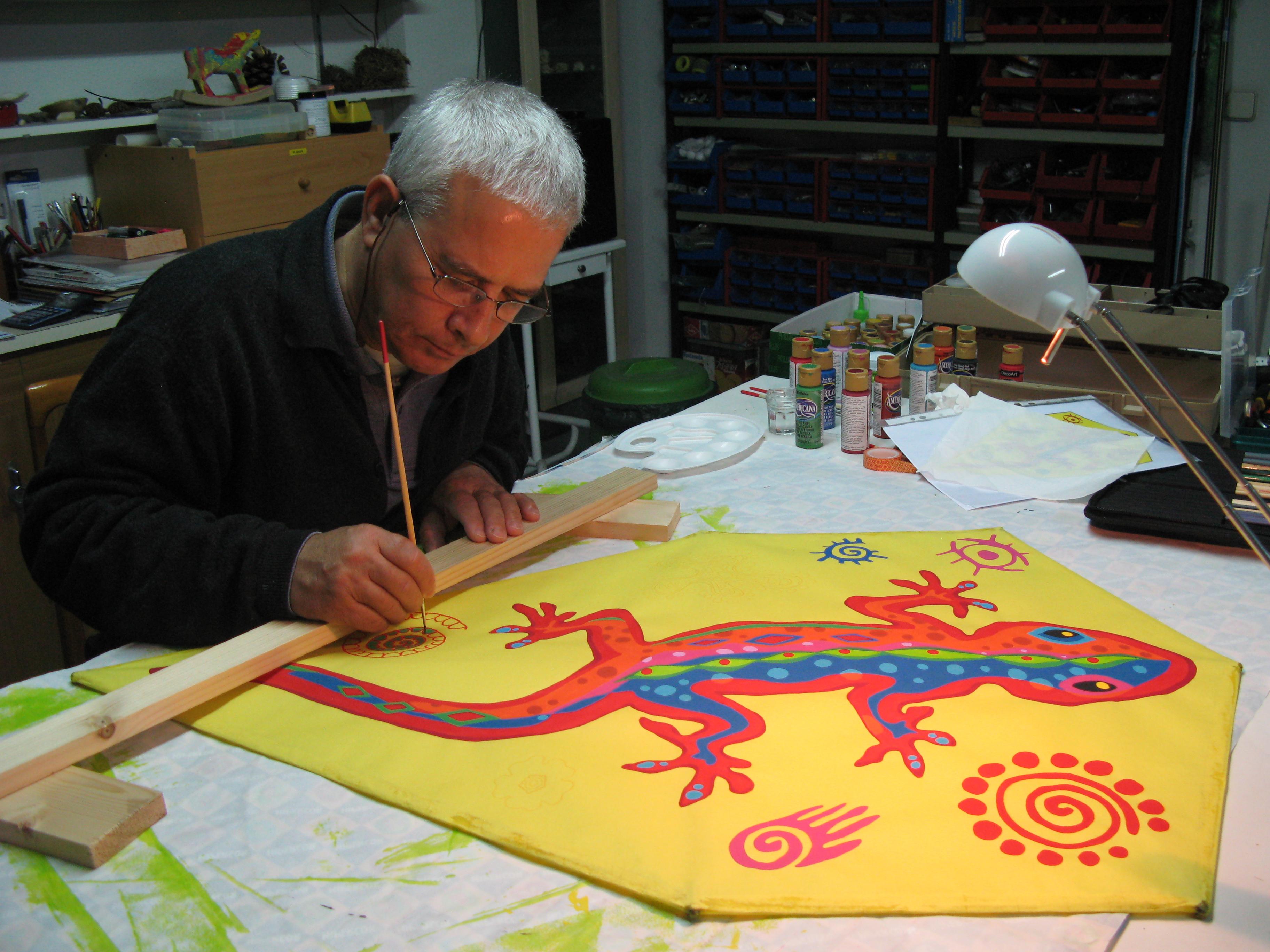 Cintas Adhesivas Decorativas Para Las Esquinas De Las Paredes