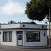 2017-355 Classic Barbershop