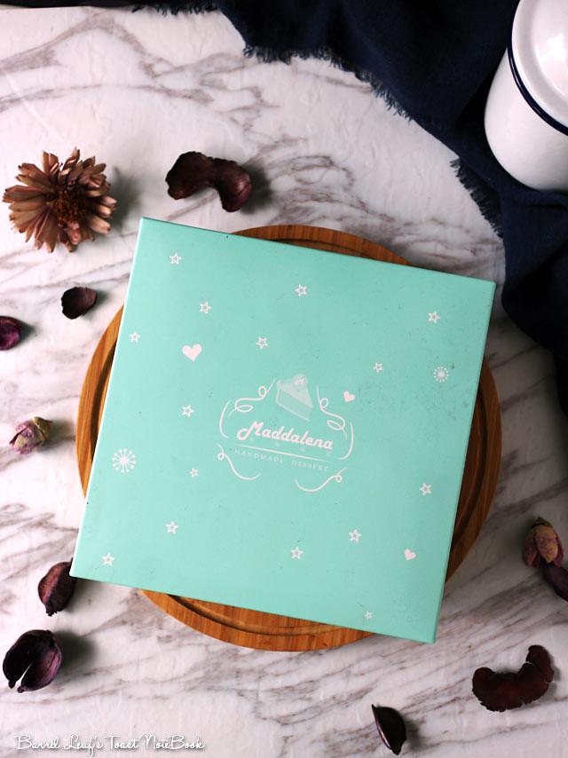 樂天市場 草莓甜點 2018 rakuten-strawberry-desserts-2018 (12)